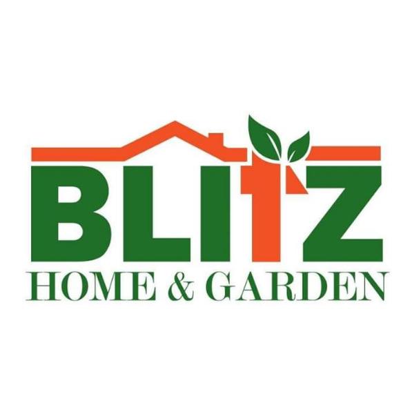 Blitz Home and Garden Services