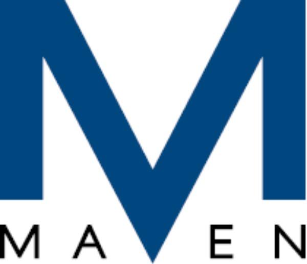 Maven South Ltd