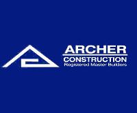 Archer D G Construction Ltd