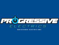 Progressive Electrics