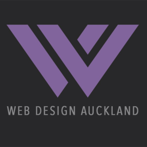 AMG Web Design Auckland