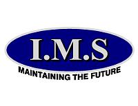 Industrial Maintenance Solutions Ltd