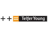 TelferYoung (Canterbury) Ltd