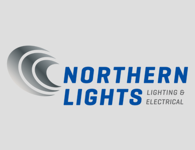 Northern Lights | Electrician Auckland