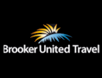 Brooker Travel Group