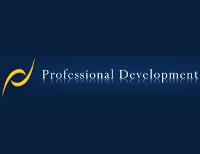 Professional Development Ltd