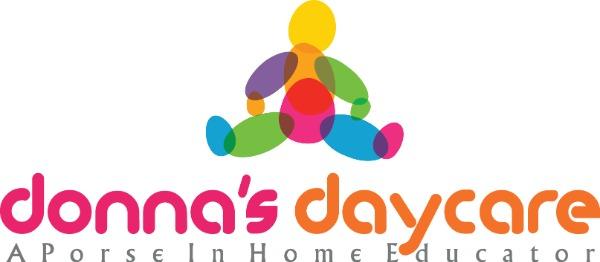 Donna's Daycare Service