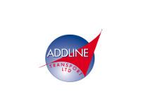 Addline Transport Ltd