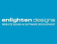 Enlighten Designs