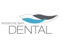 Mission Bay Dental Surgery