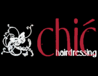 chic' Hairdressing Limited