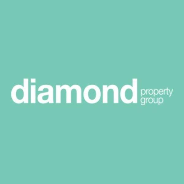 Diamond Property Group