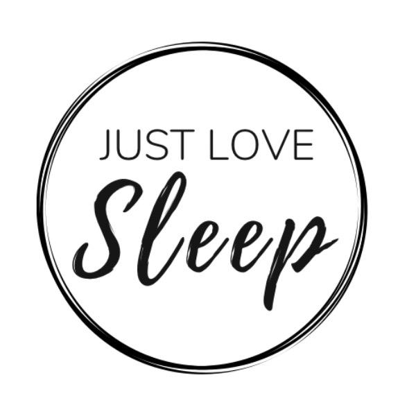 Just Love Sleep Limited