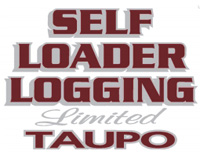 Self Loader Logging Ltd