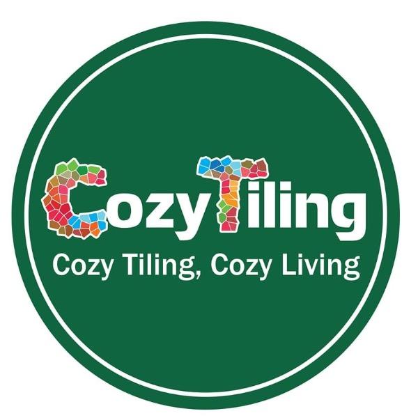 Cozy Tiling