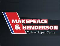 Makepeace & Henderson