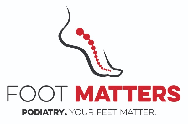 Foot Matters Podiatry