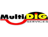 Multi Dig Services