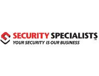 Security Specialists Ltd