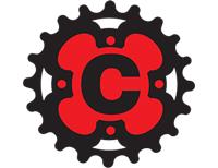 The Crank House Bicycle Studio