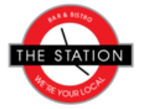 The Station Bar & Bistro