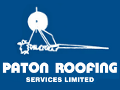 Paton Roofing Services Ltd