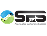 Structured For Success Limited