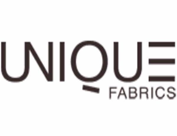 Unique Fabrics Ltd