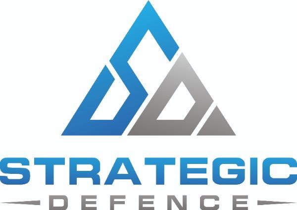 Strategic Defence