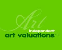 Independent Art Valuations Ltd