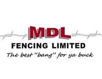 MDL Fencing Ltd