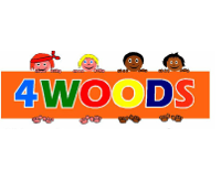 4woods Early Learning Centre