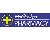 McGlashen Pharmacy