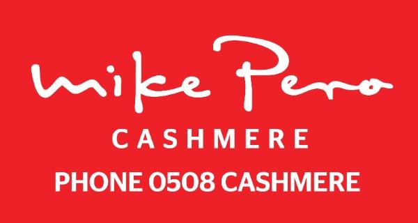 Mike Pero Real Estate - Cashmere