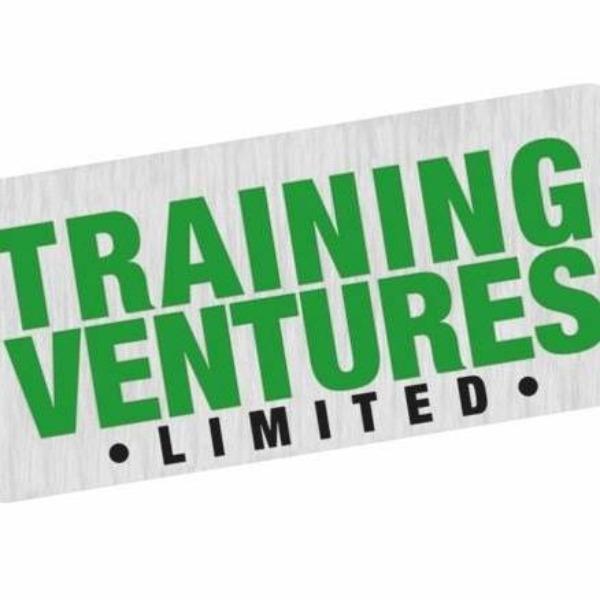 Training Ventures Limited