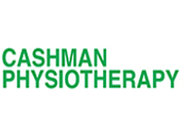 Cashman Physiotherapy