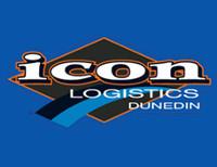 Icon Logistics Ltd