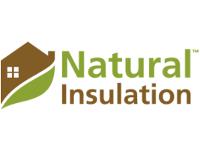 Natural Insulation Hawkes Bay Ltd