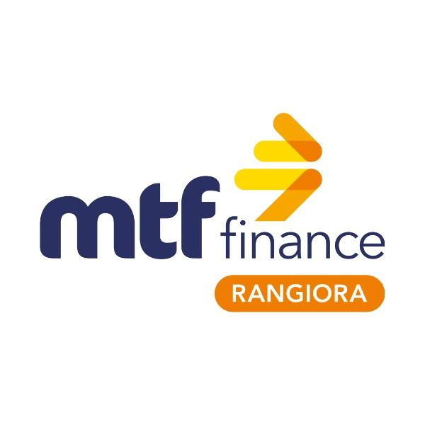 MTF Finance Napier