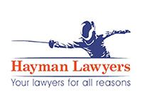 Hayman Lawyers