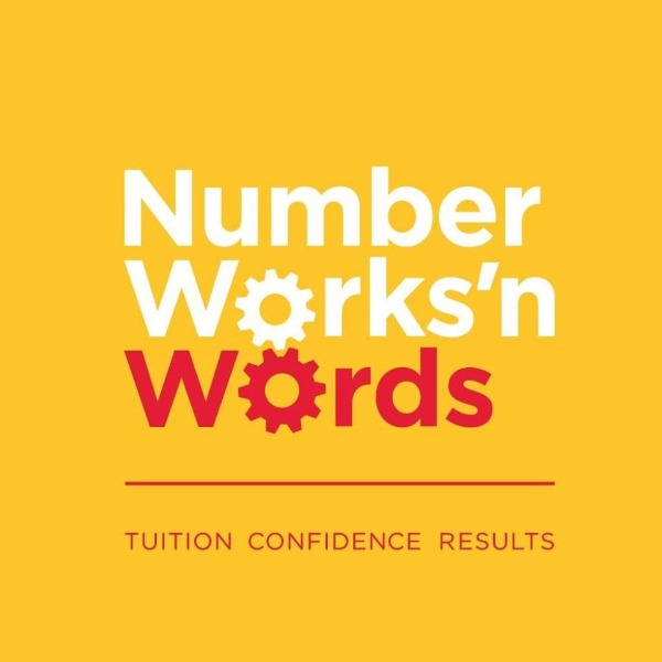 Number Works N Words Whangarei