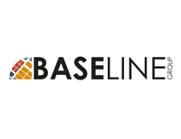 Baseline Group