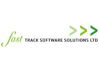 Fast Track Software Solutions Ltd