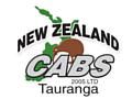 New Zealand Cabs Ltd