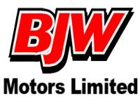 BJW Motors Ltd