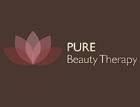 Pure Beauty Therapy