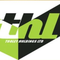 Tooley Holdings Limited