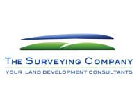 The Surveying Company