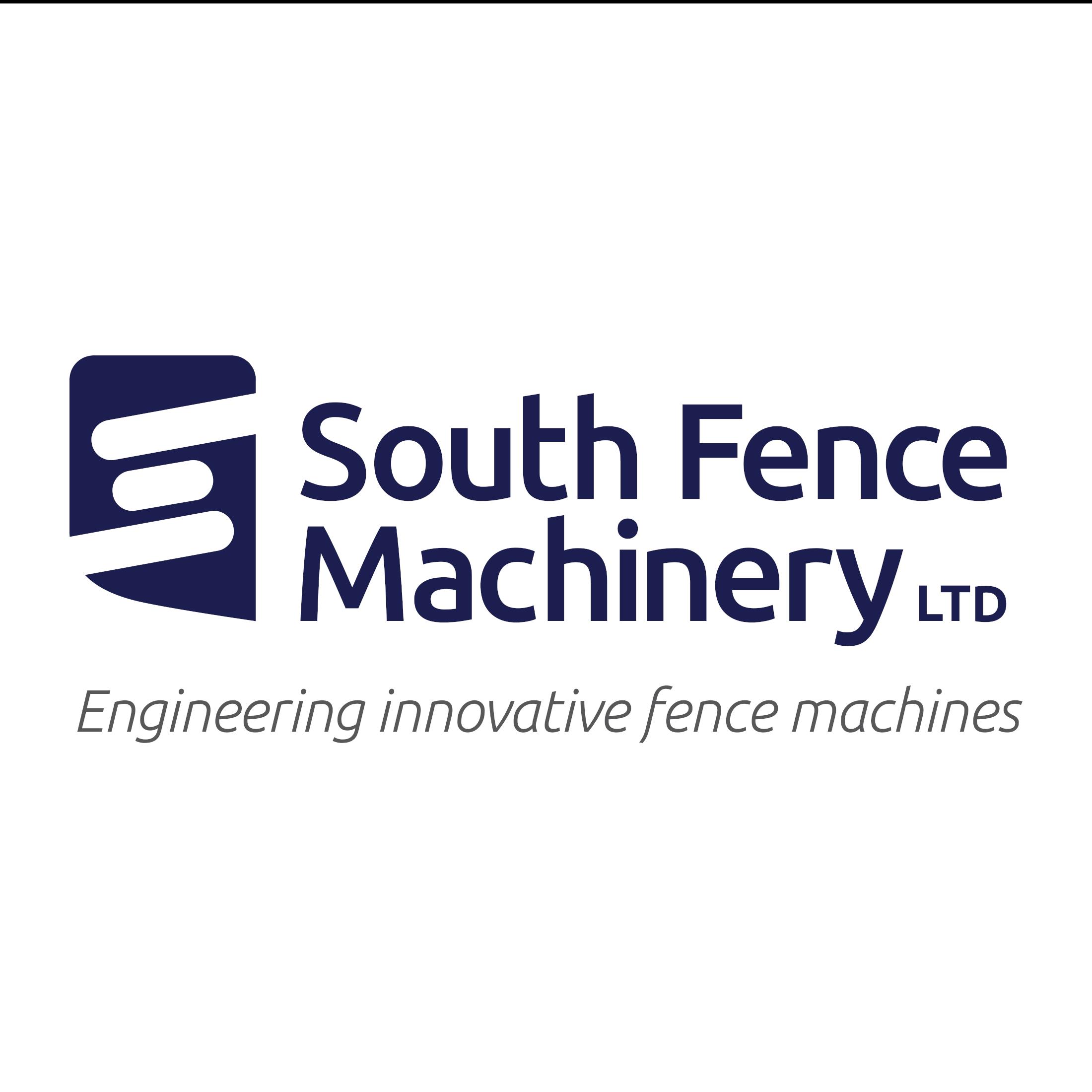 South Fence Machinery Ltd