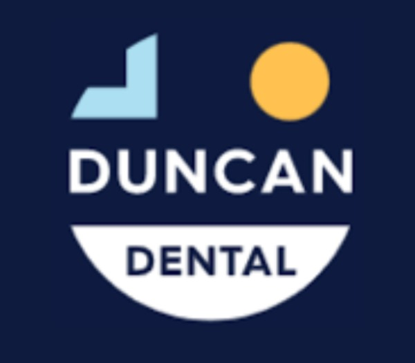 Duncan Dental 11th Avenue